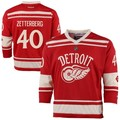 zetterberg detroit redwings red nhl jersey.jpeg