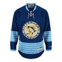 pittsburgh penguins nhl ice hockey jersey shirt.jpeg