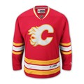 calgary flames alternate nhl premier ice hockey jersey.jpeg