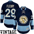 fleury penguins nhl jersey.jpeg