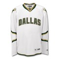 dallas stars nhl ice hockey WHITE premier jersey 1.jpeg
