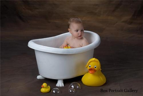 Accessories For Baby Bath Tub