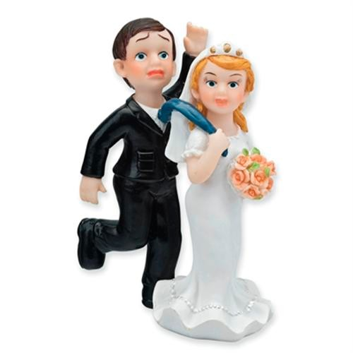 funny bride groom wedding cake toppers uk amp groom wedding cake topper geri s wedding 14540