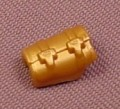 Playmobil Gold Armguard, Arm Guard With Buckles, 4073 4177 4247 4433 4812 5001 5740