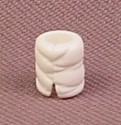 Playmobil White Bandage Or Cast For Small Animals, Veterinarian, 4326 4343 4344 4345 4346 4374 4826