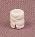 Playmobil White Bandage Or Cast, Small Size For Animals, Veterinarian, 4326 4343 4344 4345