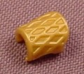 Playmobil Gold Archer's Armguard, Arm Guard, Egyptian, 4244 4245 5950, 30 29 2890
