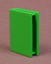 Playmobil green binder 4282 4287 4289 4324 5176 5182 5529 for Playmobil kinderzimmer 4287