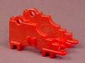 Playmobil Dark Red Cannon Rack, 3133 3174 3619 3900 4776 5135 5136 5733 5810 5869