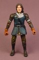 Disney Chronicles Of Narnia Final Battle Prince Caspian Action Figure, 3 3/4 Inches Tall