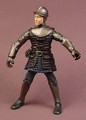 Disney Chronicles Of Narnia Telmarine Soldier Action Figure, 3 3/4 Inches Tall