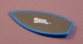 Tech Deck Dude Blue Surfboard Accessory, Boogie Board, Fingerboard, Surf Board