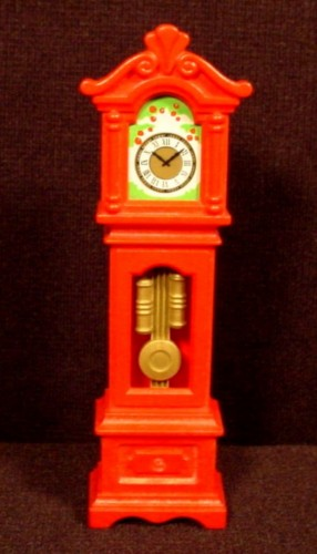 GRANDFATHER CLOCK RED.jpg