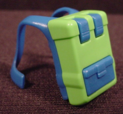BACKPACK GREEN BLUE 101.jpg