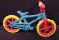 BLUE RED YELLOW BIKE 101.jpg
