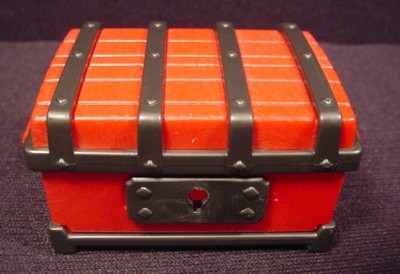 150 5 PIECE RED AND BRONZE TRUNK.jpg