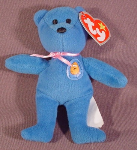 Cloth Toys For Babies