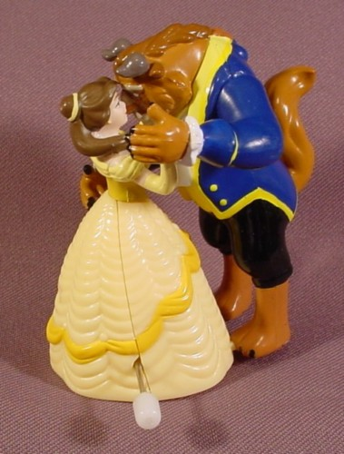 Description More Details Disney Beauty The Beast Belle