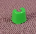 Playmobil Wide Green Plain Arm Cuff, 3741, Hunter's Stand