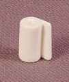 Playmobil White Toilet Paper Roll, 3004 3275 3969 4080 4285 4310 4859 5167 5261 5269 5307 5318 5324