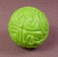 Tmnt Green Turtle Basketball Accessory, 1991 Slam Dunkin' Don Action Figure