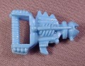 Tmnt Neutron Neutrilizer Weapon Accessory, 1990 Triceraton Action Figure