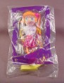Mcdonalds 2003 Betty Spaghetti Mandy Doll Toy Sealed In Original Bag, #3