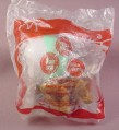 Disney Haunted Mansion Madame Leota Toy, 2003 McDonalds, Sealed In The Original Bag, #3