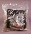Mcdonalds 2003 Disney Brother Bear Sitka Eagle Toy, Sealed In Original Bag, #7