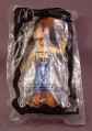 Mcdonalds 2005 Disney Toy Story Woody Toy, Sealed In Original Bag, #8