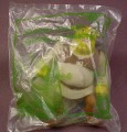 Mcdonalds 2007 Disney Shrek The Third Toy, Sealed In Original Bag