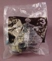 Mcdonalds 2001 Disney Atlantis Audrey In Oiler Toy, Sealed In Bag, #3
