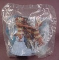 Burger King 2005 Ice Age 2 Swing Around Possums Toy, Sealed In Original Bag