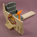 Jurassic Park Lost World, 1997 Kenner, Replacement Slide Out Seat