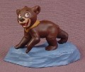 Disney Brother Bear Koda The Cub Figure, 1 3/4