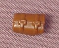 Playmobil Dark Brown Armguard Arm Guard, 3030 3123 3125 3137 3887 3888 5707 5778