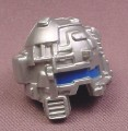 X-Men Helmet Accessory for Weapon X Action Figure, 1994 Toy Biz