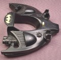 Batman Sea Sled Accessory for Deep Dive Batman Action Figure, 1992 Kenner