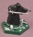Combat Hex Lord Of The Rings Nazgul PR006, 2003 Sabertooth Games, LOTR
