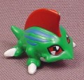 Digimon Betamon PVC Figure, 7/8