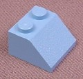 Lego 3039 Medium Blue 45 2x2 Sloped Brick, 4405 4407 7315 4098 4400 7312 4410 4824 7870 4518