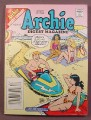 Archie Digest Magazine Comic #182, Sep 2001, Good Condition, Light Crease in Cover