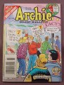 Archie Digest Magazine Comic #194, Jan 2003, Good Condition