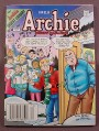 Archie Digest Magazine Comic #230, Jan 2007, Very Good Condition