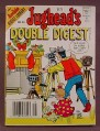 Jughead's Double Digest Comic #28, Feb 1995, Very Good Condition