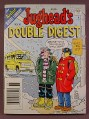 Jughead's Double Digest Comic #36, Apr 1996, Very Good Condition