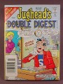 Jughead's Double Digest Comic #57, Feb 1999, Very Good Condition