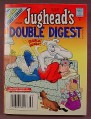 Jughead's Double Digest Comic #60, July 1999, Very Good Condition