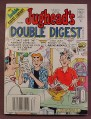 Jughead's Double Digest Comic #67, May 2000, Very Good Condition