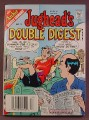Jughead's Double Digest Comic #70, Oct 2000, Good Condition